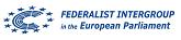 Federalist Intergroup